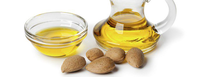 Los alimentos ricos en grasas insaturadas ayudan a prevenir la aparición de cálculos biliares