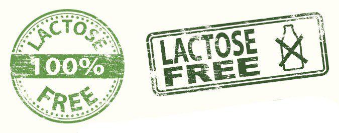 No es lo mismo la alergia a la proteína de la leche que a la lactosa