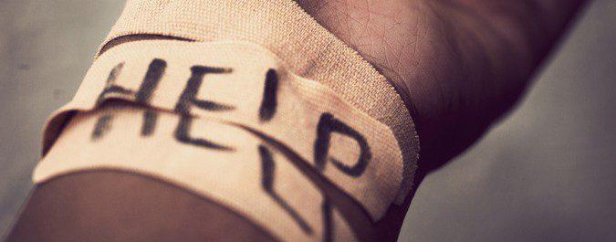 En los casos más graves, la depresión puede llevar al suicidio