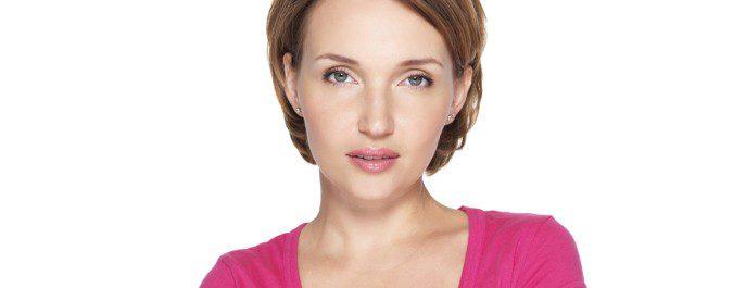 La terapia hormonal de reemplazo se utiliza especialmente en casos de menopausia percoz
