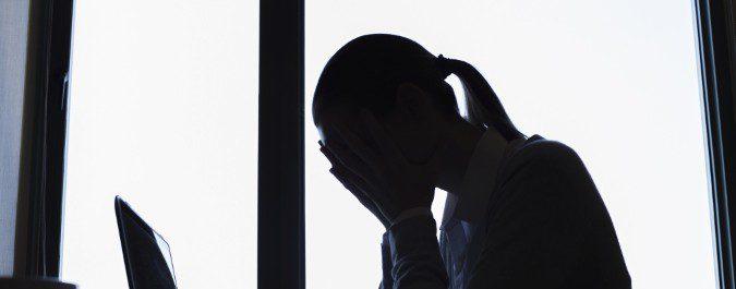 El estrés puede dañar nuestra salud y relaciones con los demás