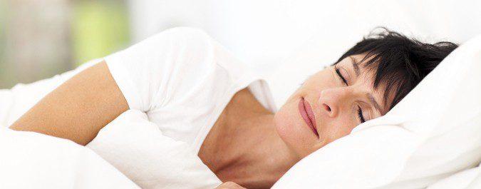 La siesta no debe superar los 40 minutos