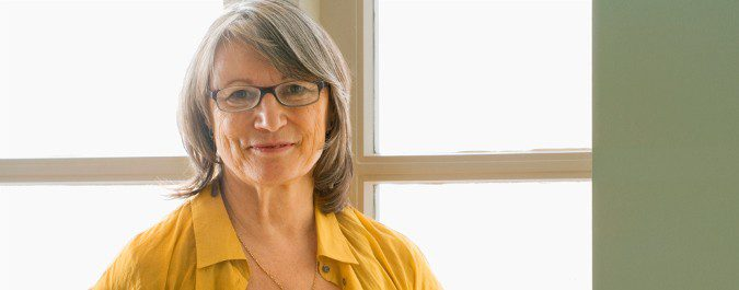 Aunque hay más riesgo de tener incontinencia tras la menopausia, no es un fenómeno natural de la edad