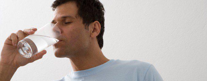 para eliminar la gota cristales de acido urico en orina sintomas medidor acido urico ebay