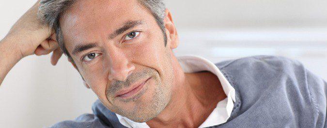 El cáncer de vegiga es más común en hombres a partir de 50 años