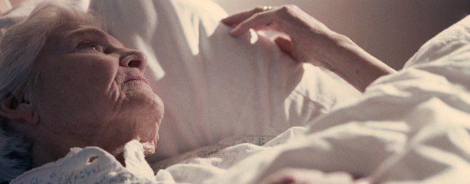 La medicación para el Parkinson mejora la calidad de vida de los pacientes, que tienen que convivir toda la vida con esta enfermedad