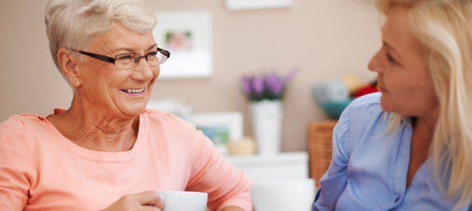 El café peude potenciar el efecto anticoagulante del Sintrom y verse reflejado en la prueba de control