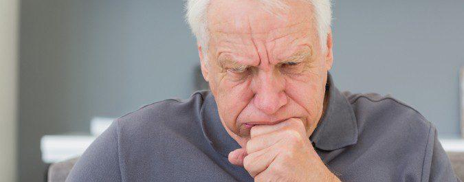 El tabaco y el sedentarismo aumentan las probabilidades de padecer una EPOC
