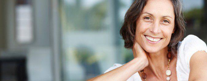 La vitamina E nos protege de enfermedades del corazón