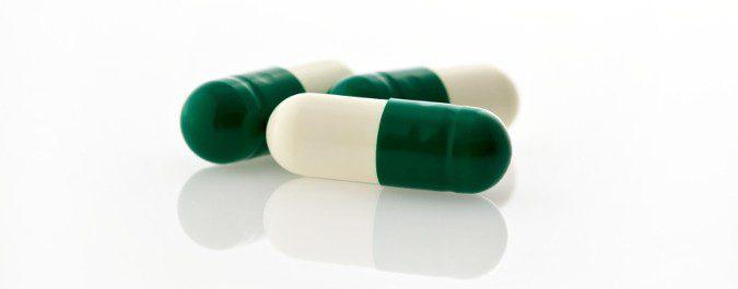La fluoxetina o Prozac es un antidepresivo que la gente utiliza para adelgazar