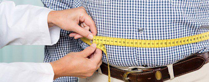 La obesidad y enfermedades del corazón son algunas de las consecuencias más comunes del sedentarismo