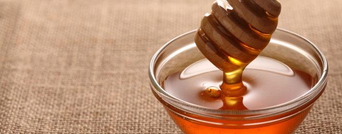 En las propiedades pasionales de la miel se encuentra el origen del nombre de Luna de Miel