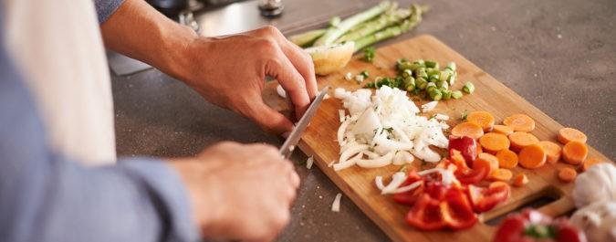 Debemos de controlar el colesterol para evitar taponar las arterias