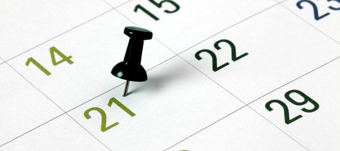 Es perjudicial para nuestra salud prolongar el estado de cetosis más de 20 días.