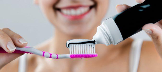 Es fundamental una buena y frecuente higiene dental