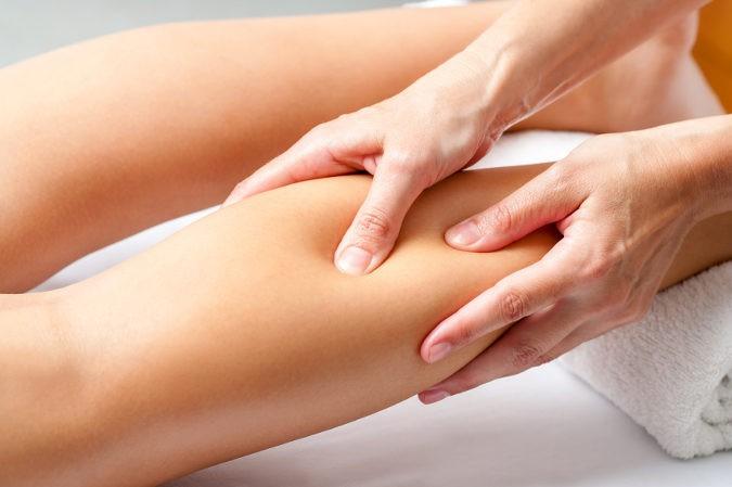Si los síntomas se agravan, harán falta sesiones de fisioterapia y analgésicos para mantener los músculos y articulaciones en un estado saludable