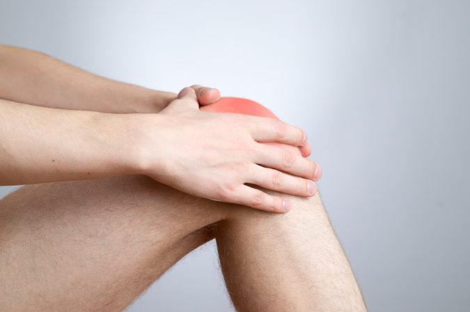 Aunque la osteoartritis no tiene cura, tiene tratamientos alternativos que harán remeitir los síntomas