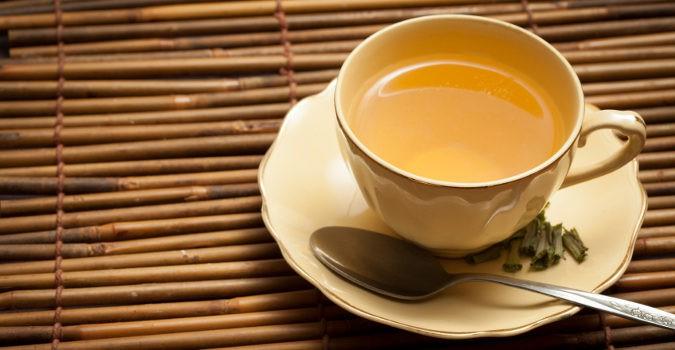 magnesio per acido urico alimentos rico em ferro vitamina b12 e acido folico cafe acido urico alto