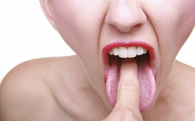La bulimia puede causar graves daños en el organismo