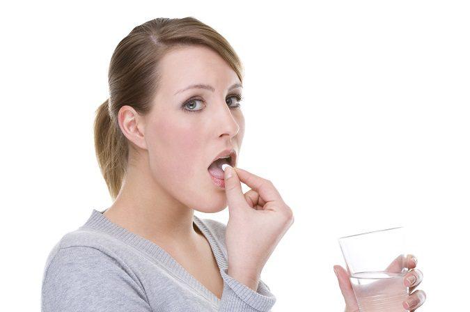 La pastilla del día de después no es un  método anticonceptivo habitual