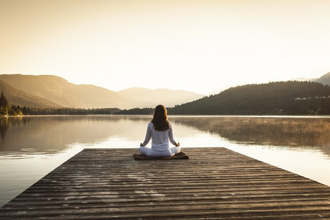 Pon remedio y que tus niveles de ansiedad bajen de forma natural