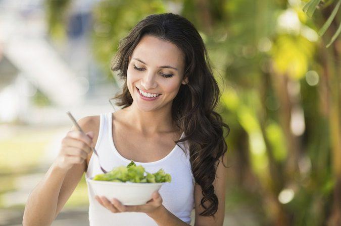 Introduce estos alimentos en tu dieta diaria