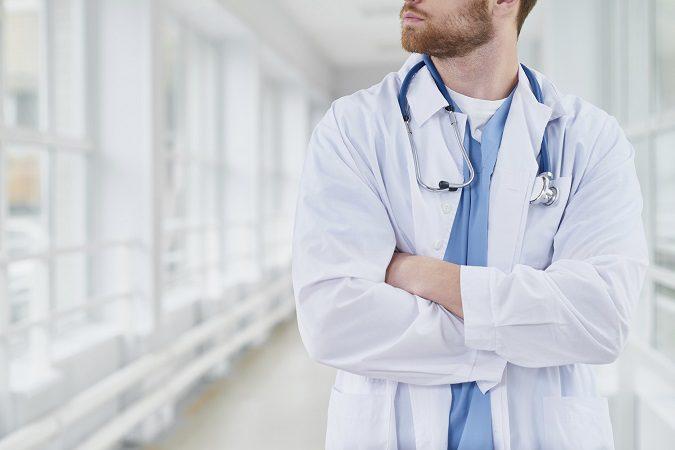 Son varios los motivos por los que se realiza una operación de fimosis