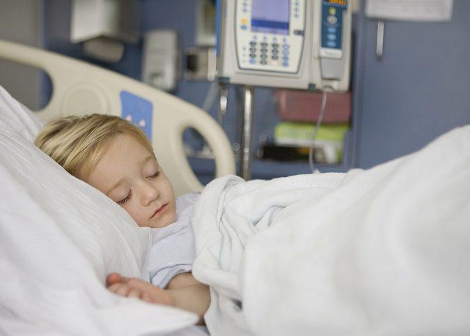 Si tu hijo tiene 5 años y no le baja el prepucio con facilidad será necesario que acudas al pediatra