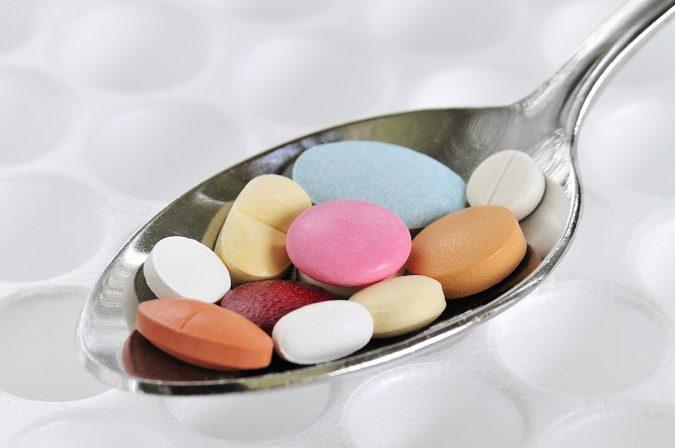 Todas las drogas son malas pero algunas son más peligrosas que otras