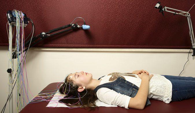 Las convulsiones y las epilepsias no son lo mismo