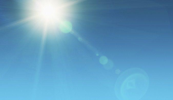 Prevenir es el mejor remedio conttra las insolaciones o los golpes de calor