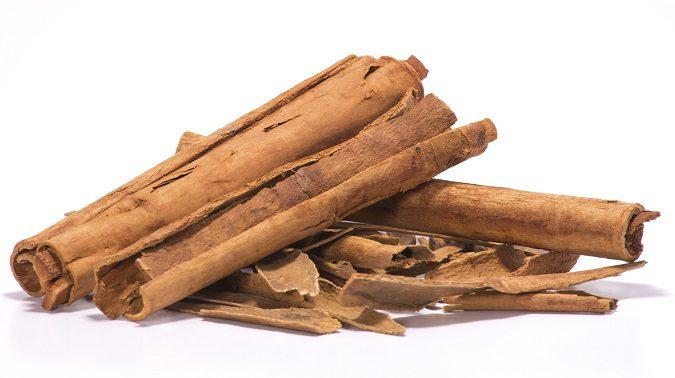 Beneficios de comer canela - Bekia Salud