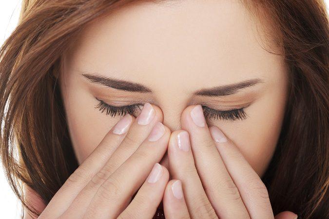 El diagnóstico del quertatocono debe hacerlo el oftalmólogo