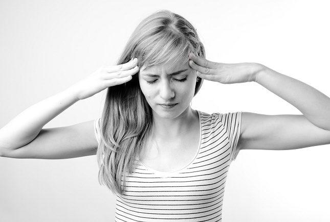 Las personas con heridas emocionales tiene una falta importante de autoestima