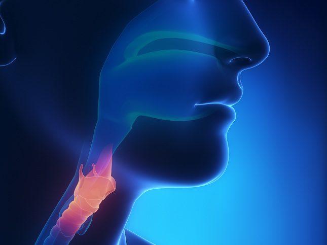 La endoscopia es la principal prueba para certificar dicho tipo de cáncer
