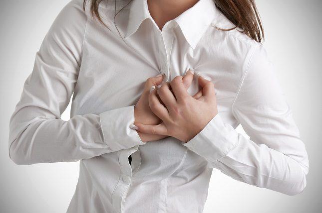 El derrame plural suele producirse a causa de una insuficiencia cardíaca