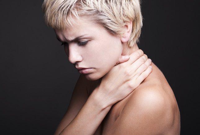 La epiglotitis es una enfermedad más común en niños que en adultos