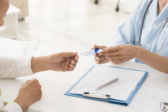 Debes tener cuidado con las enfermedades que posees antes de contratar el seguro