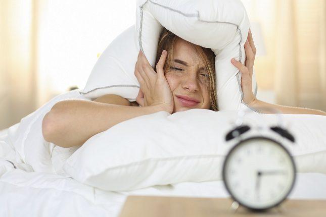 Es importante seguir con la rutina para olvidar el mal cuerpo