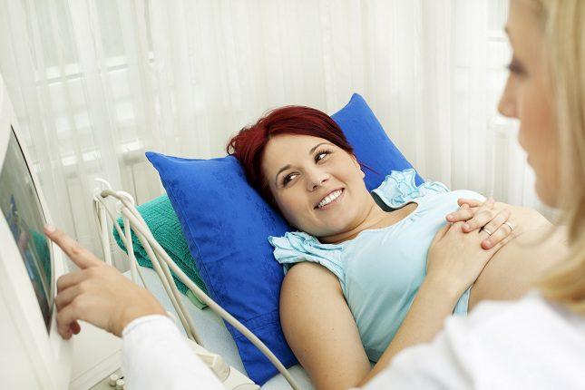 El cultivo vaginal ha de hacerse cuando se sospeche de que una mujer puede tener algún tipo de enfermedad.