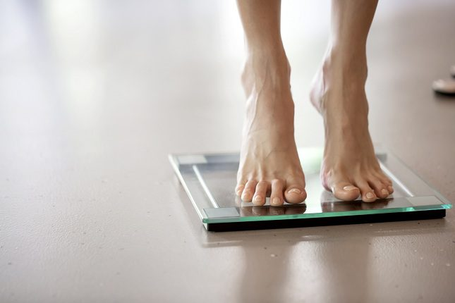 La cetosis es el estado que alcanza el cuerpo cuando llevas a cabo una dieta muy baja en hidratos de carbono