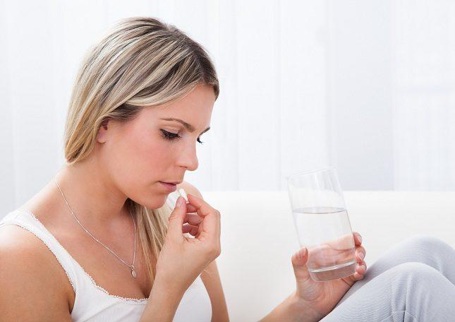 El omeprazol es uno de los fármacos más consumidos en España