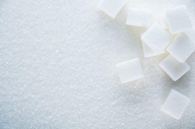El azúcar es uno de los productos que más presencia tiene en muchos alimentos