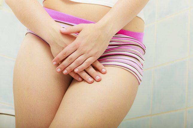 La endometriosis es una enfermedad crónica que se produce cuando el revestimiento del útero (matriz) crece fuera del útero