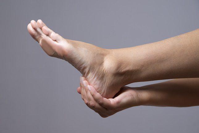 medicamentos para acido urico elevado como curar la gota del pie dolor de pies por acido urico