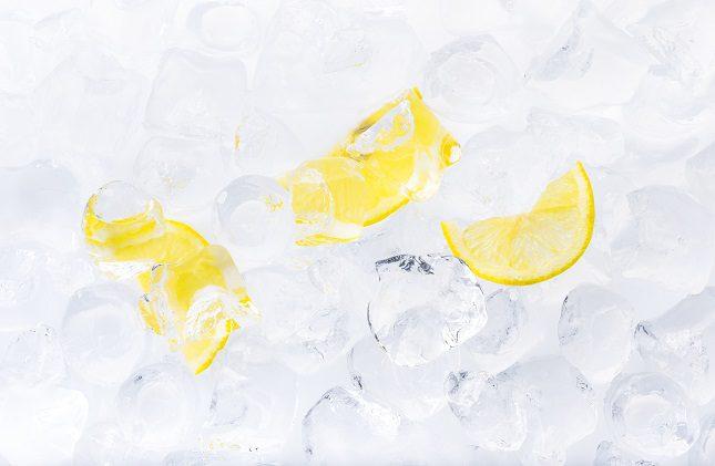 La técnica del limón congelado nos ayuda a poder aprovechar la cáscara de este alimento de manera que podamos optimizarlo al máximo.