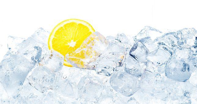 La vitamina C que contiene el limón nos ayudará a reforzar nuestro sistema inmunológico