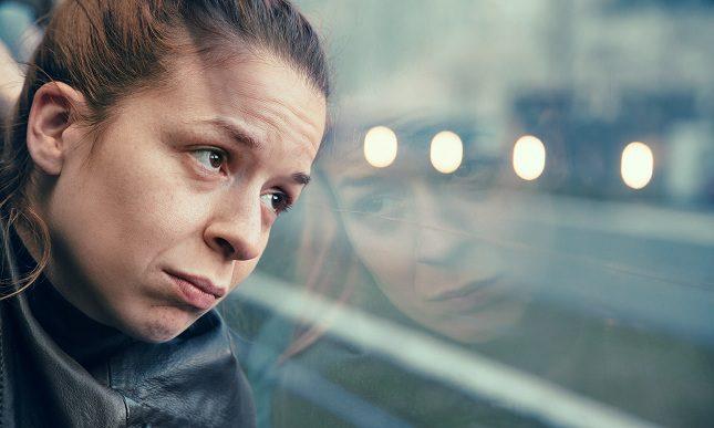Estamos hablando de que, anualmente, hay cerca de un millón de suicidios