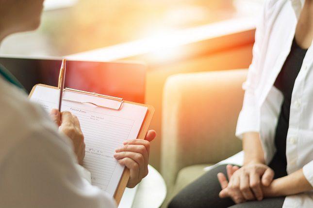 La terapia online es una posibilidad muy interesante para quienes no tienen tiempo para acudir a consulta