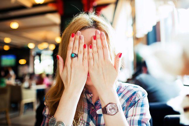 A la hora de tratar una fobia como la social se suele acudir a la terapia cognitivo conductual